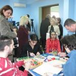 Две нове социјалне услуге у Ваљеву
