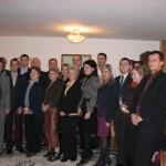 Словачки привредници заинтересовани за ваљевски туризам