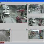 Видео надзор за већу безбедност у граду