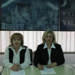 Милион динара за Локални план акције за децу
