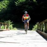 Ваљевци најуспешнији у авантуристичкој трци
