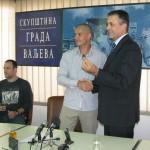 Први Србин у најдубљој јами на свету