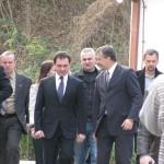 У Истраживачку станицу  Петница  улагање од 7,6 милиона евра