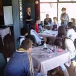 Школа младих еколошких лидера