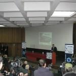 Шутановац отворио нови Ковачки центар у Крушику