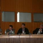 Ваљево подстиче укључивање ромске деце у образовни систем