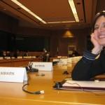 Обука о евро-интеграцијама у Брижу