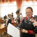 У Москви боравила делегација из Ваљева