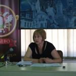 Повољна легализација објеката за грађане Ваљева