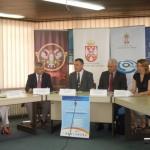 Нова услуга за грађане Ваљева – правни саветник за права пацијената