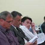 Одборници усвојили План генералне регулације центра града
