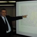 Смањена заштитна зона у Брђанима