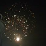 Најава највећег ватромета у Ваљеву за Бадње вече