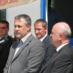 """U Valjevu otvorena nova fabrika """"Bemaco"""""""