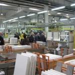Потписан уговор о изградњи фабрика Горења у Ваљеву и Старој Пазови
