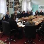 Подршка Министарства за инфраструктуру и енергетику Ваљеву од 65 милиона динара