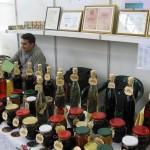 Отворен Сајам привреде Колубарског округа