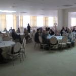 Састанак трговинских ланаца и ваљевских произвођача