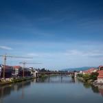 Ваљевски уметници се представили у Марибору