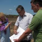 Почела изградња Рециклажног центра