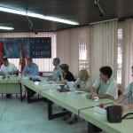 Стабилно финансирање и задржан ниво услуга установа културе, оцена Градског већа