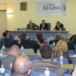Руководство града и ваљевски привредници разговарали о унапређењу сарадње