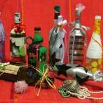 Креативни производи чланова Клуба за особе са инвалидитетом
