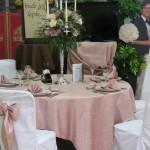 У Ваљеву одржан Сајам венчања