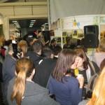 Ваљевци на 35. Међународном сајму туризма у Београду