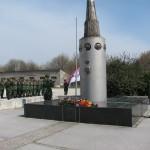 Србија обележила Дан сећања на НАТО бомбардовање
