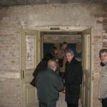У току радови на реконструкцији Дома војске