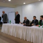 Одржан велики стручни сусрет српских хирурга у Ваљеву