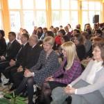 Зимски сусрети учитеља Србије