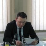Утврђен предлог Програма подршке за спровођење пољопривредне политике
