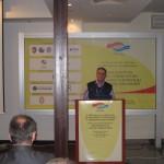 Међународна конференција о безбедности саобраћаја