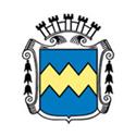 Град Пфаффенхофен, Немачка, партнерство градова