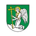 Град Приевидза, Словачка, споразум о сарадњи