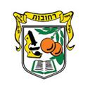 Град Реховот, Израел, споразум о пријатељству