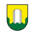 Општина Велење, Словенија, протокол о сарадњи