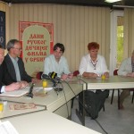 Дани дечјег руског филма у Ваљеву од 24. до 27. априла