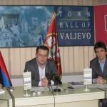 Десети јубиларни СПРЕГ окупља бројне излагаче из Србије и региона