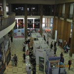 Туристичка организација на Фестивалу домаћег туризма