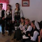 Скуп о сеоском туризму у Србији