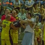 Завршена Летња баскет лига 2013.