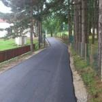 Ново постројење за воду у Ваљевској Каменици