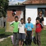 Хуманитарна акција за децу