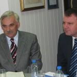 Министар Игор Мировић посетио Ваљево