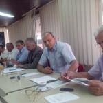 Градско веће о завршном рачуну буџета Ваљева