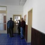 Медицинско село у Миличиници