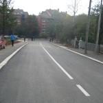 Завршена реконструкција Улице Јакова Ненадовића
